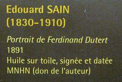 Jardin-des-Plantes-2 5025