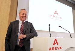 pdg-d-Areva.jpg
