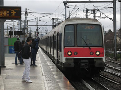RER-B-Aulnay.png