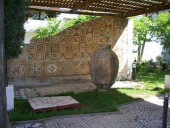musee-archeologique-de-tetouan.jpg
