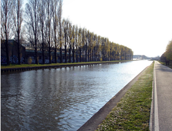 canal-ourcq-bobigny.png
