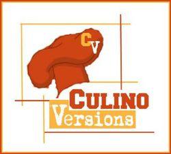 logo-copie-1