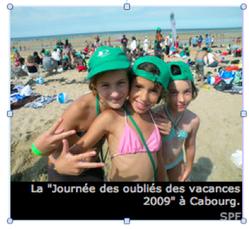 Capture-d-ecran-2012-08-15-a-11.20.06.png