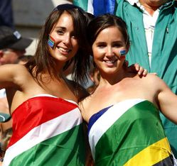 supportrices-afrique-du-sud.jpg