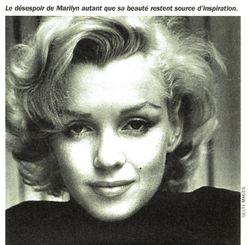 Marilyn-Monroe-03.jpg