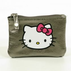 porte-monnaie-hello-kitty-hlh21047