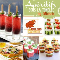 logo-theme-aperitifs-sous-tonnelle-michele-culino-versions.jpg