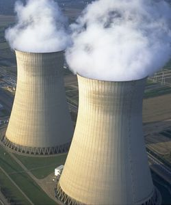 centrale-nucleaire.jpg
