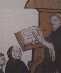 Doctrine--illustration.jpg