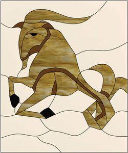 Zodiac-Capricorn.jpg