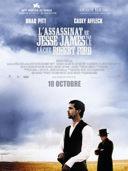 assassinat-de-jesse-james-par-le-lache-robert-ford