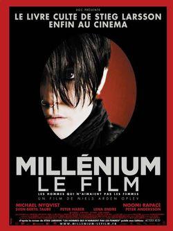Millenium3.jpg