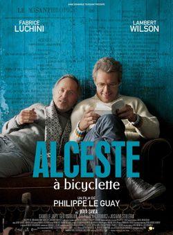 philippe-le-guay-alceste-a-bicyclette