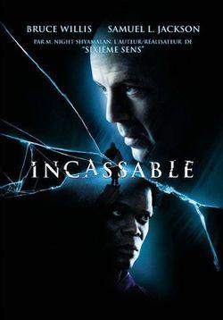 incassable2