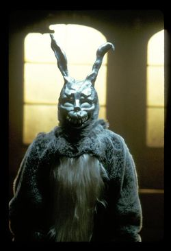 donnie-darko-poster