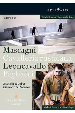 cavalleria_rusticana_mascagni-pagliacci-leoncavallo.jpg