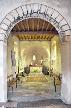 chapellemarins-050