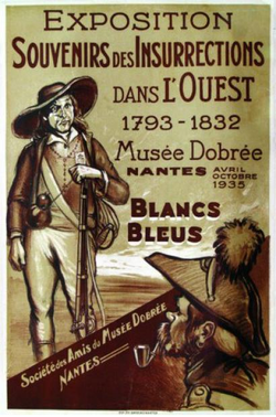 Insurrections-dans-l-Ouest-1793-1832--Musee-Dobree-1935.png