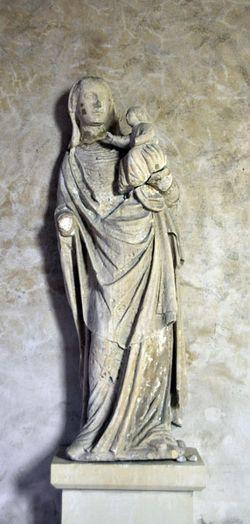 chapellemarins-110