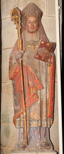 statues 4418c