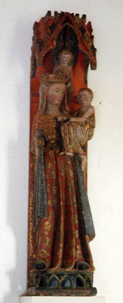 Eglise-600-statue