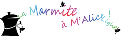 bannierejuliette-e1304192302370