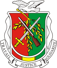 Coat_of_arms_of_Guinea.png