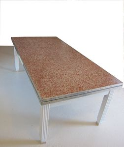TABLE-FORMICA-1940-ALLONGES.JPG