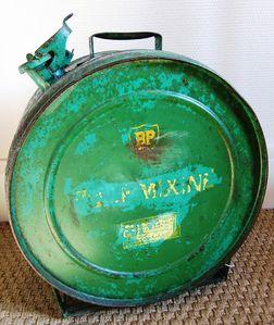 R308-BIDON-BP.JPG