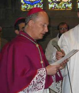 Mgr d'Ornellas 2