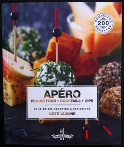 Apero-editions-Marabout.JPG