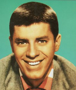 a_portrait_of_performing_artist_jerry_lewis-869x1024.jpg