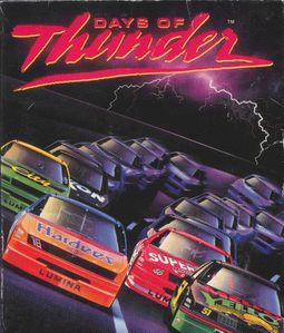 613fe5a2ce5065abbd9189cee6acfdb0-Days_of_Thunder.jpg