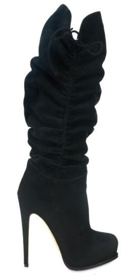 solde-bottes-Brian-atwood