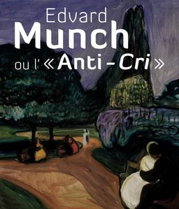 munch-l-anti-cri.jpg