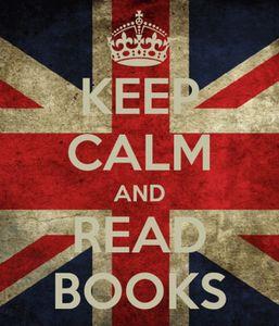 keep-calm-and-read-books-289.jpg