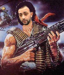 Mohamed_Merah_Rambo.jpg