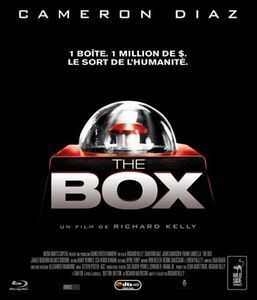 [critique] The Box : quand Kelly adapte Matheson