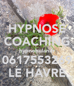 hypnose-coaching-hypnobulanfr-0617553269-le-havre-6.png