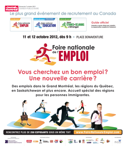 Foire_Nationale_Emploi_Cahier_Special_2012.png