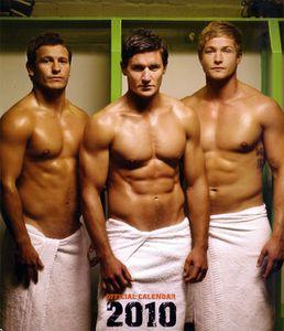 rugby-finest-hunks-calendar-1.jpg