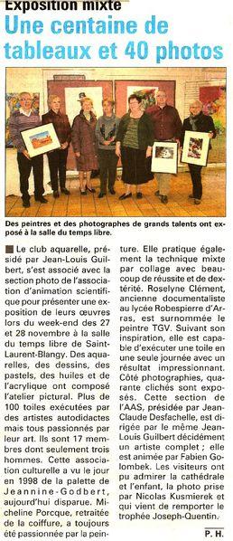 2010-12-01-avenir-02.jpg