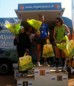 17km-scratch-feminine-copie-1.JPG