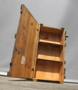 BIBLIOTHEQUE-CAISSE-MUNITIONS-R469-020.JPG