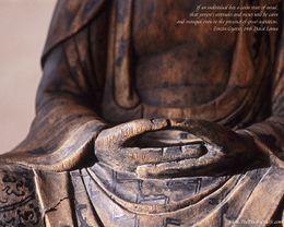 meditation-1280x1024.jpg