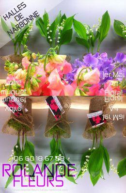fleuriste-muguet-narbonne
