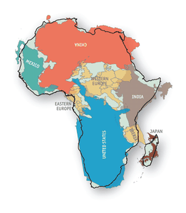africa-economy.png