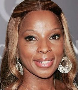 mary-j-blige-lace-front-wig