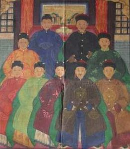 ancetres chinois 679