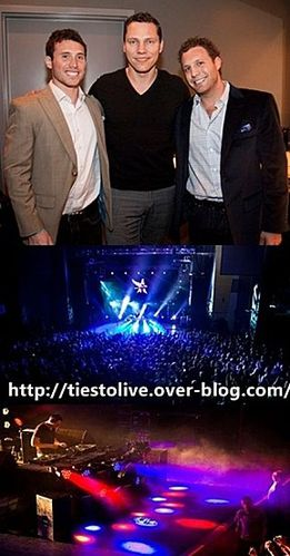 Tiesto--LC-Pavilion--Colombus-OH-28-march-2011.jpg